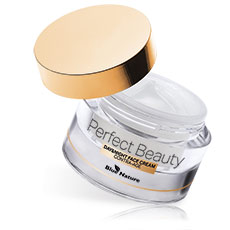 Perfect Beauty Day & Night Face Cream