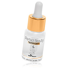 Perfect Beauty High Intensive Therapy Night Active Serum